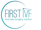 First IVF